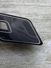 Защитное стекло на камеру Xiaomi Mi9T/ K20