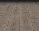 Ламинат  ArtFloor Urban (Kastamonu) AU003 MONACO, фото 4