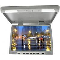 Потолочный монитор RS LM-1901GR USB+TV