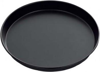 Форма для пиццы, круглая, ТМ HENDI