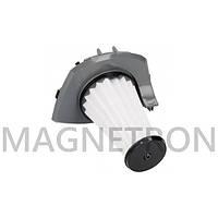 Фильтр конусный (внутренний) аккумуляторного пылесоса Electrolux 4055500484