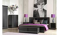 Спальня Classic Vox  (Польша)