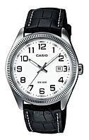 Мужские часы Casio MTP-1302PL-7BVEF оригинал