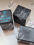 Реле V23072-C1061-A408 Tyco Electronics DIP5, фото 2