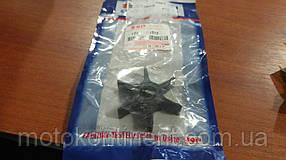 Крыльчатка SUZUKI DF25-50 DT40 17461-96312