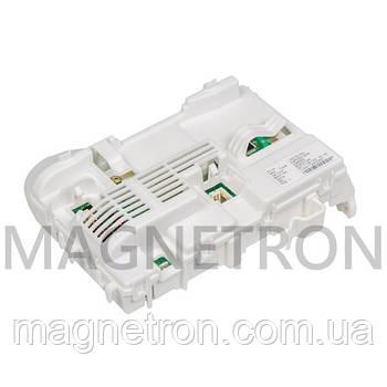 Модуль управления для стиральных машин Electrolux EWM09312SA 3792726709