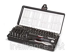 Микро биты набор Pentalobe Torx PH Wiha 39971