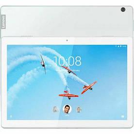 Lenovo Tab M10 TB-X505F 2/32GB Wi-Fi Polar White (ZA4G0116PL)