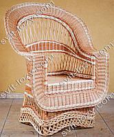 Кресло Елит