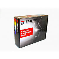 Комплект ксенонового света Baxster H3 4300K 35W