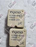 Реле V23086-R1802-A403 Tyco Electronics корпус DIP5, фото 4