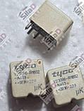Реле V23086-R1802-A403 Tyco Electronics корпус DIP5, фото 2