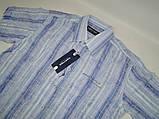 Тениска мужская Bertigo (S-L) код 5113, фото 6