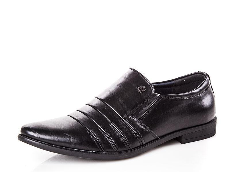 Туфли мужские CAЗ 3079 (41, 45р) код 8013