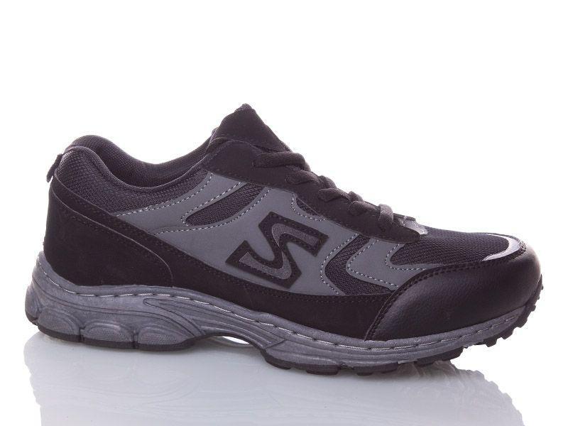 Кросівки чоловічі RGP 1385 (розміри 41, 44р) код 3094
