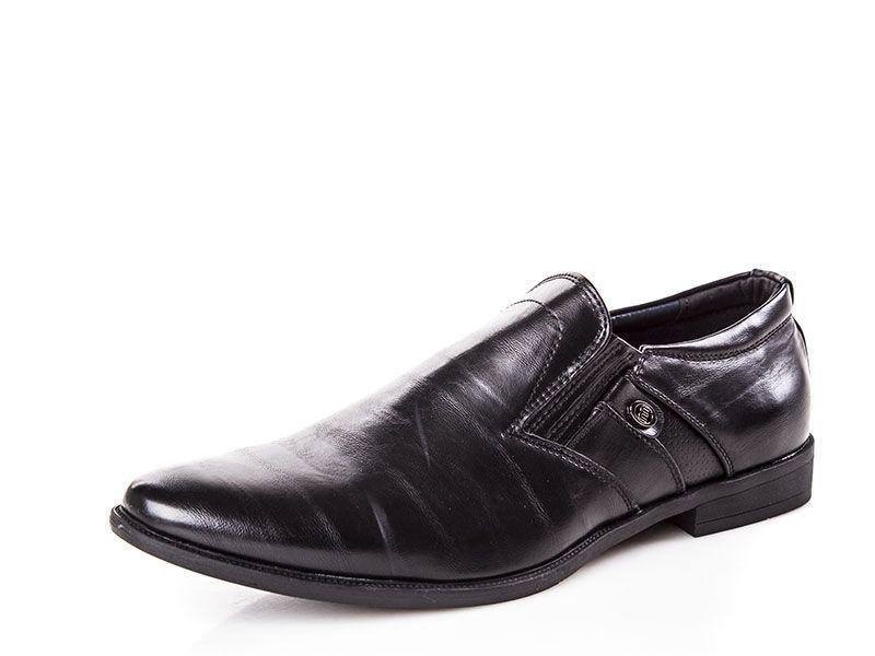 Туфлі чоловічі Саз 3073 (40-45р) код 8017