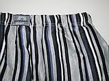 Трусы мужские семейные DC Polo (XL-4XL) код 4121, фото 3
