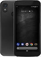 Смартфон Cat S52 4/64Gb Black (Global)