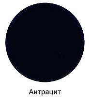 ТЕРРАСНАЯ ДОСКА PREMIUM Антрацит
