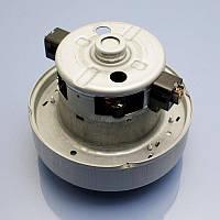 Двигун для пилососа Samsung h=120мм 1800W, фото 1