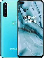 Смартфон OnePlus Nord (AC2003) 8/128GB Blue (Global), фото 1