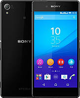 Смартфон Sony Z4 E6553 Black Refurbished, фото 1