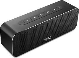 Портативная акустика Mifa A20 Black