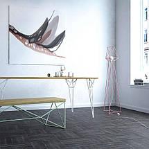 Скамья Massless TM Levantin Design, фото 3