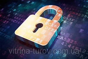 Политика конфиденциальности данных