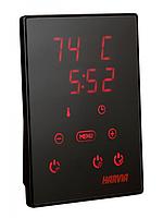 Пульт управления для электрокаменки Harvia Xenio CX170 с сенсорной панелью