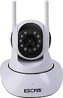 IP камера Escam G02
