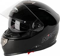 Nitro 1100F DVS-Apex B+ Очки (Англия)