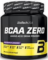 Аминокислоты BioTech - BCAA Flash Zero (700 грамм)