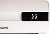 Електричний обігрівач на стіну, тепловентилятор Картина, фото 7