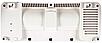 Електричний обігрівач на стіну, тепловентилятор Картина, фото 9