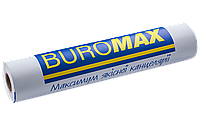 Факс-папір 210*21м Buromax