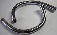 Колени глушителя мотоцикла JAWA-350