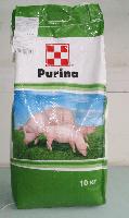 Cargill Expert Концентрат професійний для свиней стартер 25% /гроуер 15%/ финишер 10% 10кг