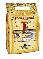 Toblerone Tiny Mix 744 g