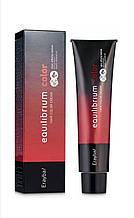 Крем-фарба для волосся Erayba Equilibrium Hair Color Cream