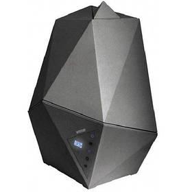Увлажнитель воздуха MYSTERY MAH-2604 graphite