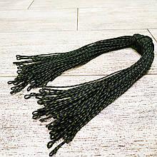 Петли Лидкор LeadCore 60lb проклеенный , длина 55 см