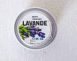 Цветы лаванды 15 г., фото 2