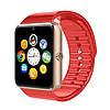 Умные часы Smart watch GT08 с SIM / Наручные смарт часы, фото 5