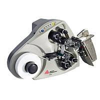 Термотрансферный принтер Avery Dennison Snap 500