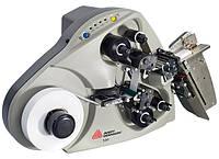 Термотрансферный принтер Avery Dennison Snap 600