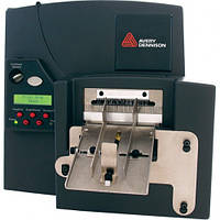 Термотрансферный принтер Avery Dennison Paxar 611