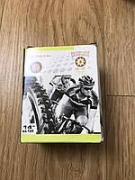 14 х 1.95 / 2.125 Велокамера 14. Камера 14 дюймов. Камера для велосипеда 14 дюймов. Камера на велосипед Uniqa.