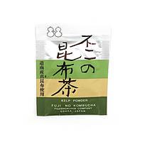 Напиток бульон Комбутя Fuji Shokuhin 2 г