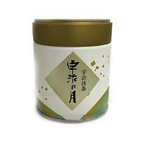 Чай зеленый Маття Удзи-но-цуки Ujicha Yanoen 40 г